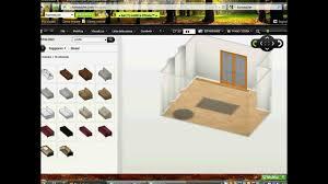 come progettare case con homestyler hd youtube
