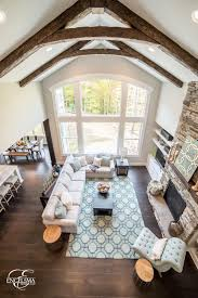 custom home interiors mi custom home builders in ada mi engelsma homes