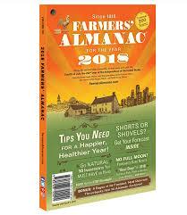 farmers almanac winter 2018 predictions simplemost