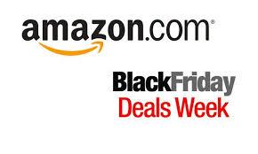 best online black friday deals electronics the 25 best black friday electronic deals ideas on pinterest