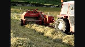 massey ferguson tractor repair manual download