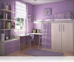 Best Bedroom Ideas For Young Women Images On Pinterest Dream - Modern bedroom designs for teenage girls