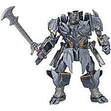 hound transformers the last knight 2017 4k wallpapers amazon com transformers the last knight premier edition deluxe