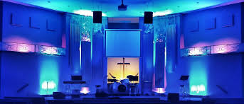 Church Lighting Design Ideas Church Stage Design Ideas Tag Archive Aluminum Screening