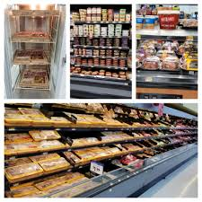 find out what is new at your katy walmart supercenter 1313 n fry