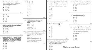 equation freak multiplication and division of scientific notation