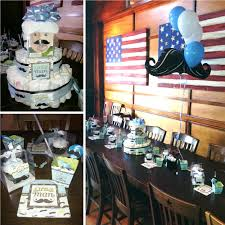 bow tie baby shower ideas dashing party ideas big dot of happiness