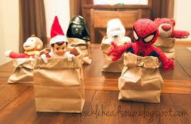 elf on the shelf thanksgiving 25 genius elf on the shelf ideas