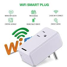 tp link smart plug amazon black friday apsung smart plug wifi outlet works with amazon alexa no hub