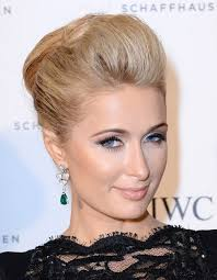 hair styles in paris top 100 celebrity hairstyles for 2015 pretty designs