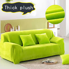 stretch sofa slipcover online get cheap fashion couch aliexpress com alibaba group