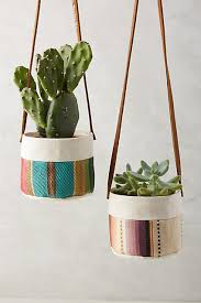 Hanging Indoor Planter by Sedona Hanging Planter Home Is Where The Heart Is Pinterest