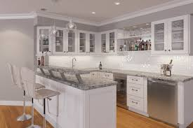 white shaker corner kitchen cabinet brilliant white shaker ready to assemble kitchen cabinets