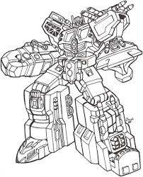 b u0026w coloring photos u2013 transformers earth wars official fan site
