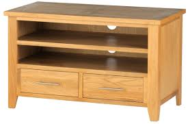Solid Oak Furniture Why You Should Consider Oak Furniture For Your Home Oak
