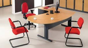 mobiliers de bureau meuble de bureau professionnel civilware co