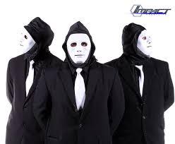 Jeff Hardy Halloween Costume Tna Impact Wrestling Results Eddie Edwards Eli Drake Dcc