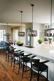 Interior Home Lighting 472 Best Lighting We Love At Design Connection Inc Kansas City