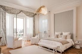 hotel avec dans la chambre herault hôtels avec ici hérault booking com booking com