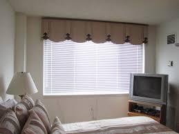 bedroom bay windows curtains bay window treatment ideas u2013 pamelas