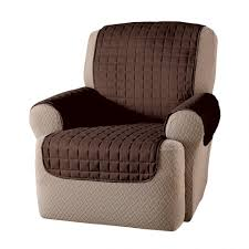 3 Seat Recliner Sofa by Sofa 28 Wonderful 3 Seat Recliner Sofa Covers Furniture