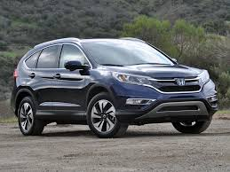 2015 honda cr v overview cargurus