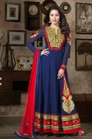 designer dress kapoor designer anarkali dress 1103 sam 151