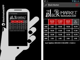 android black market black market apk version 1 blackmarket android