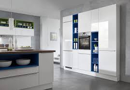 vorratsschrank küche hochschränke für die küche flexibel nutzbarer stauraum