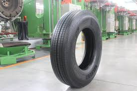 buy truck and bus radial tyre 295 75r22 5 eco36 price size weight