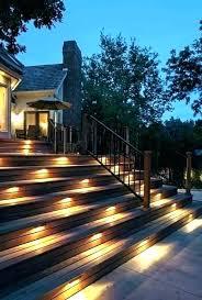 Kichler Led Outdoor Lighting Kichler Landscape Lighting Kits Kichler Led Landscape Lighting