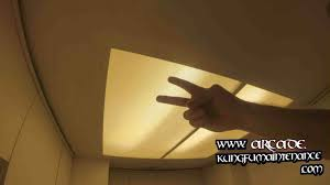 replacement light covers for fluorescent lights amazing bestdecorativelightcovershomefluorescentreplacement of