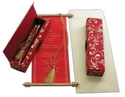 fancy indian wedding invitations fancy scrolls for wedding invitations the wedding specialiststhe