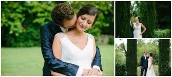 mariage carcassonne photographe mariage carcassonne pech redon