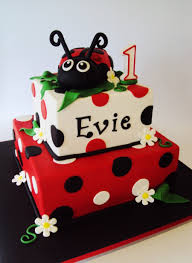 bug cakes top ladybug cakes cakecentral