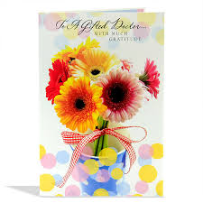 greeting cards doctors day cards gifts to india