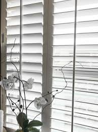 shades u0026 blinds grand blanc mi custom window treatments u0026 home