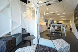 Interior Designer New Zealand by Myob Office By Yellow 6 Design Auckland U2013 New Zealand Retail