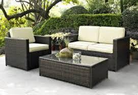 Kroger Patio Furniture Clearance by Kroger Patio Furniture Clearance Patio Furniture Outdoor Patio