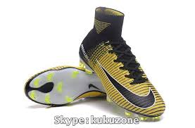 s soccer boots australia 2017 cheap nike mercurial superfly v fg soccer cleats black white