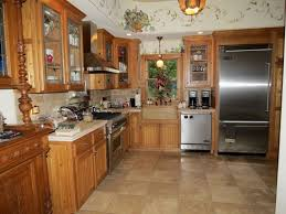 soup kitchens in long island inspirational soup kitchens long island gl kitchen design