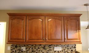 american woodmark upper cabinet sizes bar cabinet