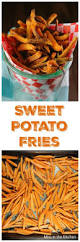 best 25 side dishes for burgers ideas on pinterest burger side