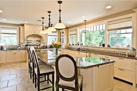 solid wood kitchen furniture get cheap solid wood kitchen furniture aliexpress