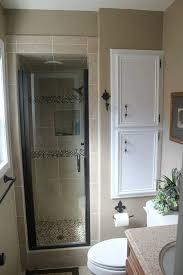 Adding A Bathroom 42 Best Adding A Half Bath Images On Pinterest Architecture