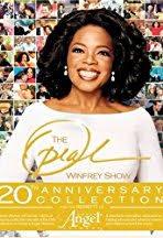 Oprah Winfrey Resume Oprah Winfrey Imdb