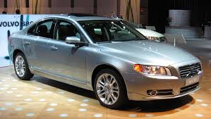 volvo s volvo s80 the crittenden automotive library