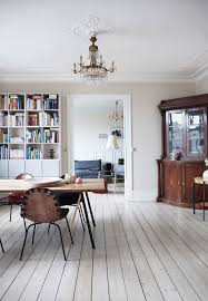 interiors an airy apartment in denmark u2013 project fairytale