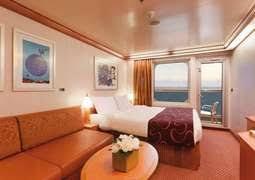 costa favolosa cabine costa favolosa fino a 51 su tanti intinerari unici