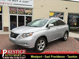 lexus rx for sale 50 best 2012 lexus rx 350 for sale savings from 2 639